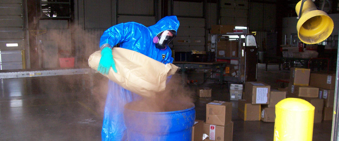 hazardous waste research paper Hazardous waste research paper - dissertations, essays and academic papers of top quality professional scholars working in the company will accomplish your task within the deadline let us take care of your essay or dissertation.